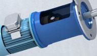 搅拌器的工作原理及应用