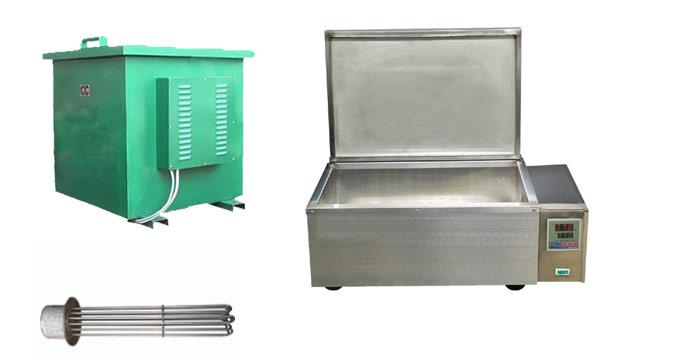 水箱加热器